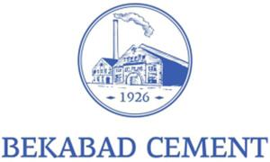 Бекабад Цемент