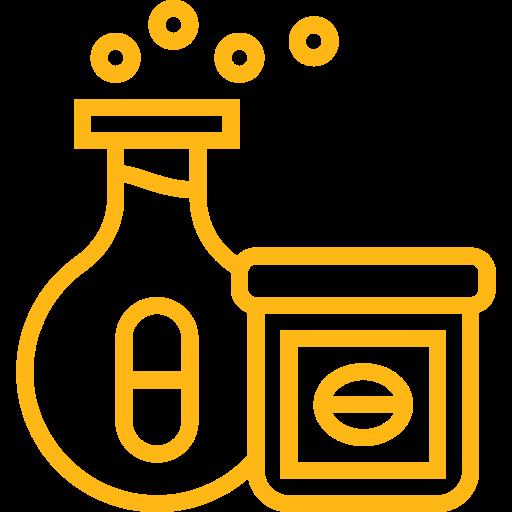 Micro Molecular Farming