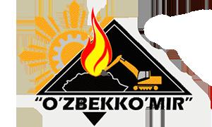 Uzbekkomir