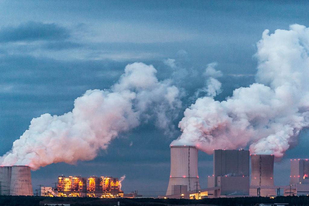«Роснефть» приняла участие в круглом столе по снижению выбросов метана